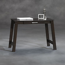 Beginnings Cinnamon Cherry Writing Table, SAU-410421