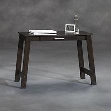 Beginnings Cinnamon Cherry Writing Table, SAU-410421