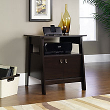 Stockbridge Printer Stand, SAU-410911
