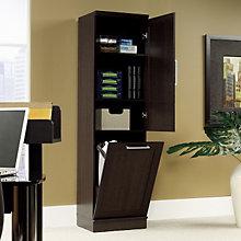 HomePlus Kitchen Storage Cabinet, SAU-411309