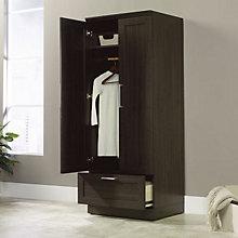 HomePlus Wardrobe Cabinet, 8802591