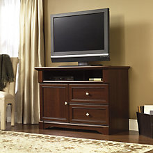 Palladia Highboy TV Stand, SAU-411626