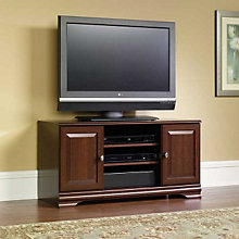 Carolina Estate TV Stand, SAU-411827