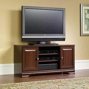 Carolina Estate TV Stand, 411827
