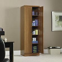HomePlus Storage Cabinet, SAU-4119