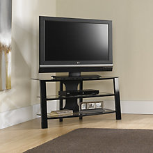 Mirage TV Stand, SAU-412067