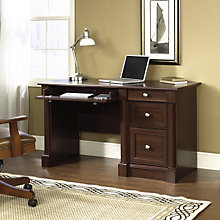Palladia Computer Desk, SAU-412116