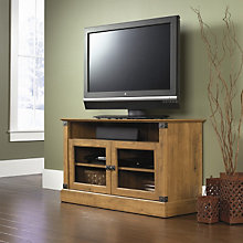 Registry Row TV Stand, SAU-412268