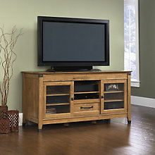 Registry Row TV Credenza, SAU-412312