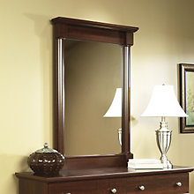 Palladia Mirror, SAU-412359