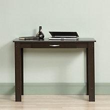 "Beginnings Compact Writing Desk - 39.25""W, 8804366"