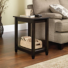 "Edge Water End Table - 15""W, 8804409"