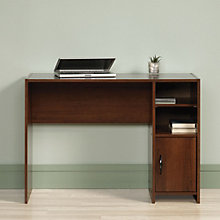 "Beginnings Compact Desk - 40.5""W, 8804365"