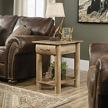 "Boone Mountain Side Table - 15.875""W, 8804374"