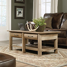 "Boone Mountain Coffee Table - 43""W, 8804375"