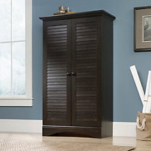 Harbor View Storage Cabinet, 8802596
