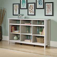"Adept Reversible Back Storage Credenza -58.25""W, 8804354"