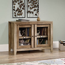 "Dakota Pass Four Shelf Storage Cabinet -31""H, 8804400"