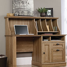 "Barrister Lane Organizer Hutch - 54.375""W, 8804360"