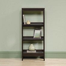 "Beginnings Three Shelf Bookcase - 46""H, 8804370"