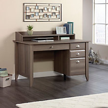 Shoal Creek Laptop Desk, 8802574