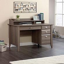 Shoal Creek Laptop Desk, 8802574