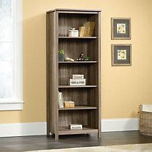Sauder Furniture Office Desks Chairs Amp More