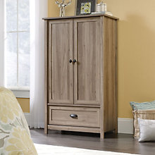 "County Line Storage Armoire - 57""H, 8804392"