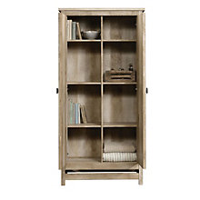 Cannery Bridge Storage Cabinet, 8801654