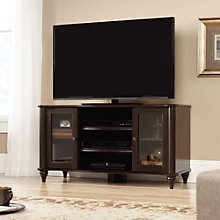 "New Albany TV Stand - 47.5""W, 8804435"