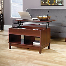 "Kendall Square Lift Top Coffee Table - 35.25""W, 8804440"