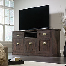 "New Grange Entertainment Credenza- 67.5""W, 8804445"