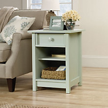 Original Cottage Side Table, 8804449