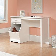 """Pogo Childs Desk - 43""""W, 8804456"""