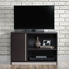 "Square1 Two Shelf TV Stand - 32""W, 8804587"