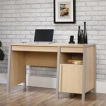 "Sauder Select Computer Desk - 50.5""W, 8804602"