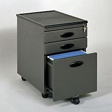 Mobile File, SDA-10606