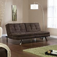 Durant Convertible Sofa, SDA-01242