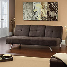 Hunter Convertible Sofa, SDA-413195