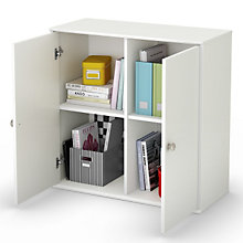 Stor It Storage Cabinet, SSF-505-773