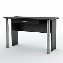 City Life Laptop Desk, SSF-7270-710