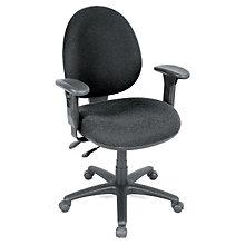 Low Back Task Chair, STL-3602AK
