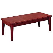 Coffee Table, STL-AMC-519