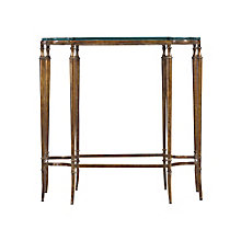Arrondissement Side Table, 8804776