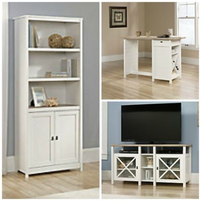 Cottage Road Collection by Sauder