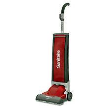 DuraLite Commercial Upright Vacuum, UNE-EUKSC9050A