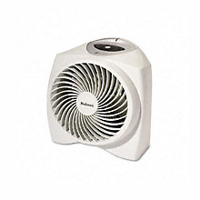 Holmes Whisper Quiet 1500W Space Heater, UNE-HLSHFH2986U