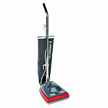 Commercial Lightweight Bag-Style Upright Vacuum, UNE-EUKSC679J