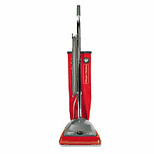 Commercial Standard Upright Vacuum, UNE-EUKSC688A
