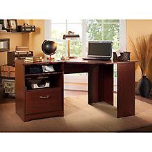 Cabot Corner Desk, 8804738